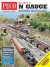 PECO YOUR GUIDE TO N GAUGE