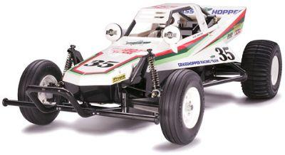 TAMIYA GRASSHOPPER KIT DEAL