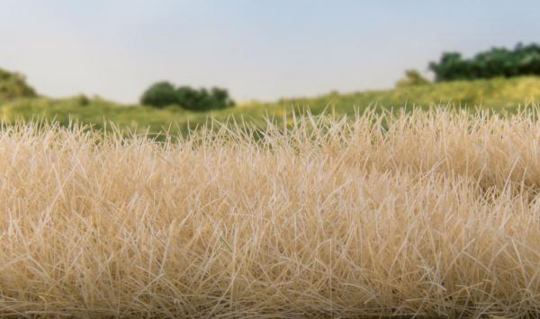 WOODLAND 7MM STATIC GRASS STRAW