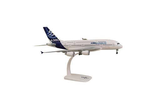AIRBUS A320 HOUSE COLOURS 1/200