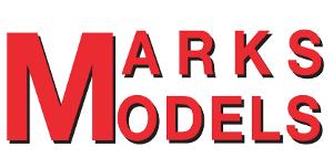 Irish Railways | Railways | Catalogue | MarksModels